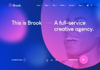 brook-html-html5-responsive-theme-desktop-full