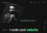 cvio-html5-responsive-theme-desktop-full