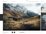 kotlis-html5-responsive-theme-desktop-full