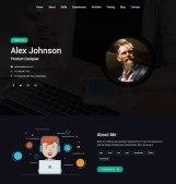 maha-html5-responsive-theme-desktop-full