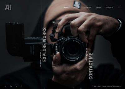 ashade-html5-responsive-theme-desktop-full