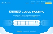 cloudhub-html5-responsive-theme-desktop-full