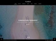 fungus-html5-responsive-theme-desktop-full
