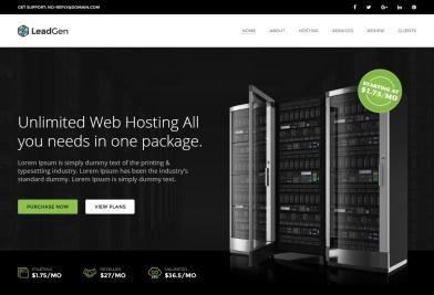 hosting-2