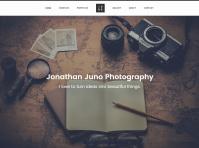 juno-html5-responsive-theme-desktop-full