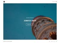 niffer-html5-responsive-theme-desktop-full